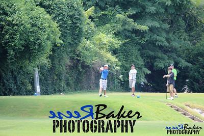 2013 Rocket Golf_0056
