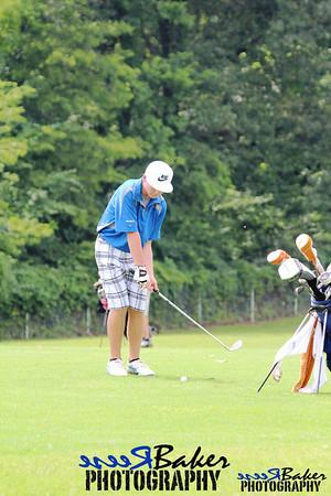 2013 Rocket Golf_0085