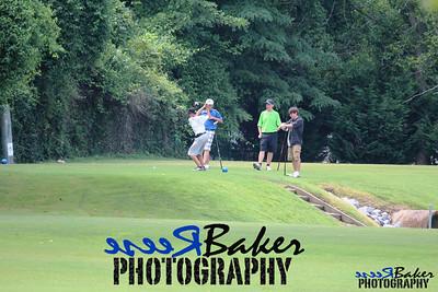 2013 Rocket Golf_0059