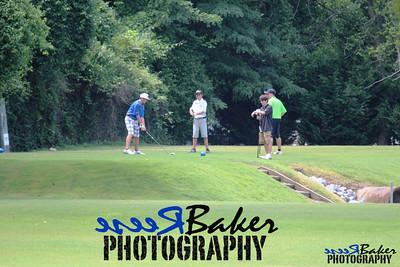 2013 Rocket Golf_0050