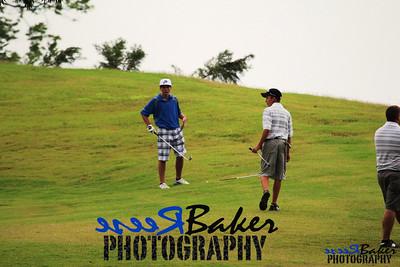 2013 Rocket Golf_0013