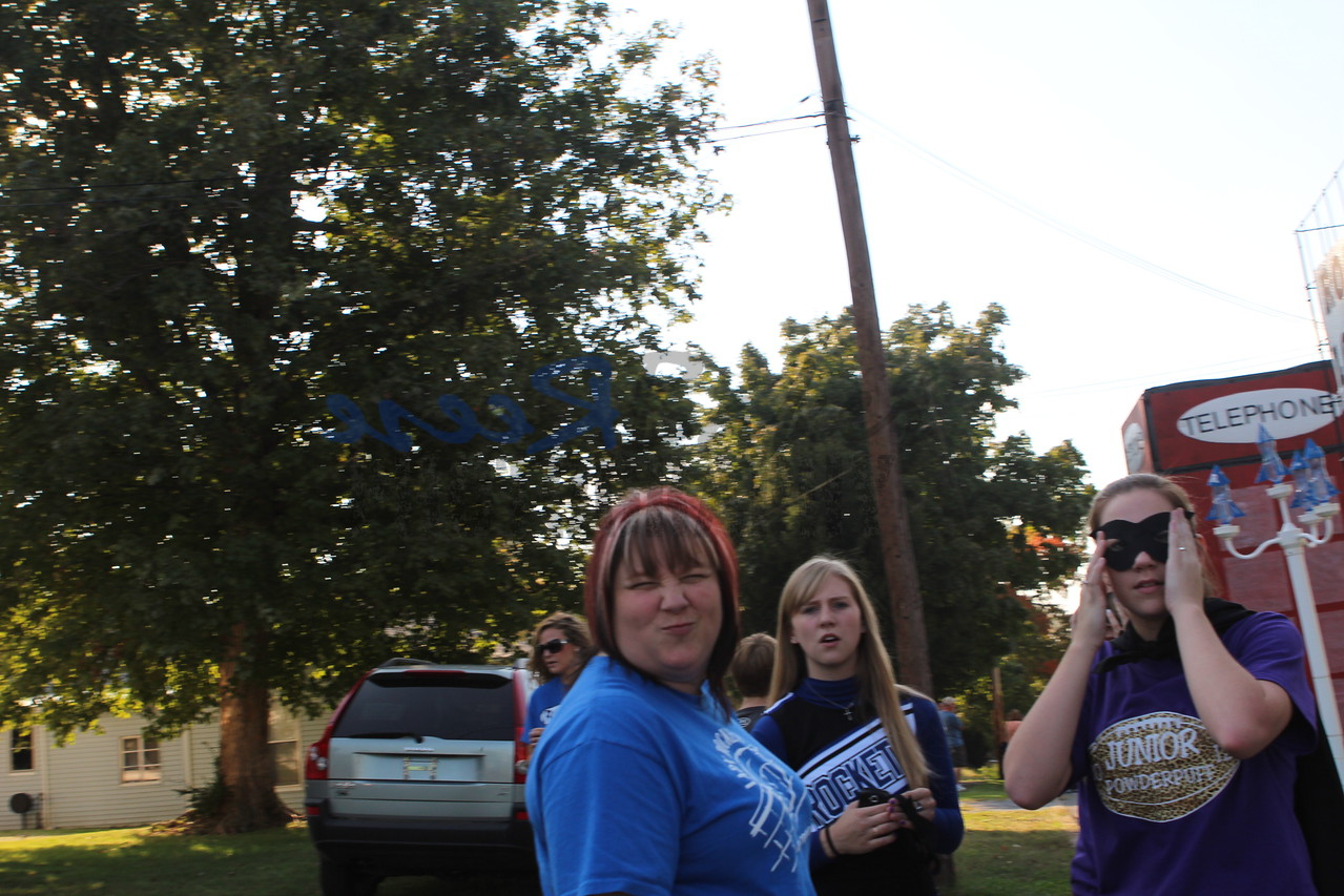 2012 Crittenden Parade_0029