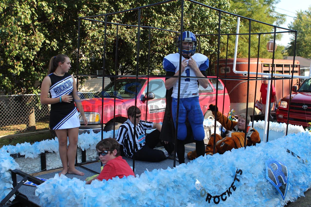2012 Crittenden Parade_0023