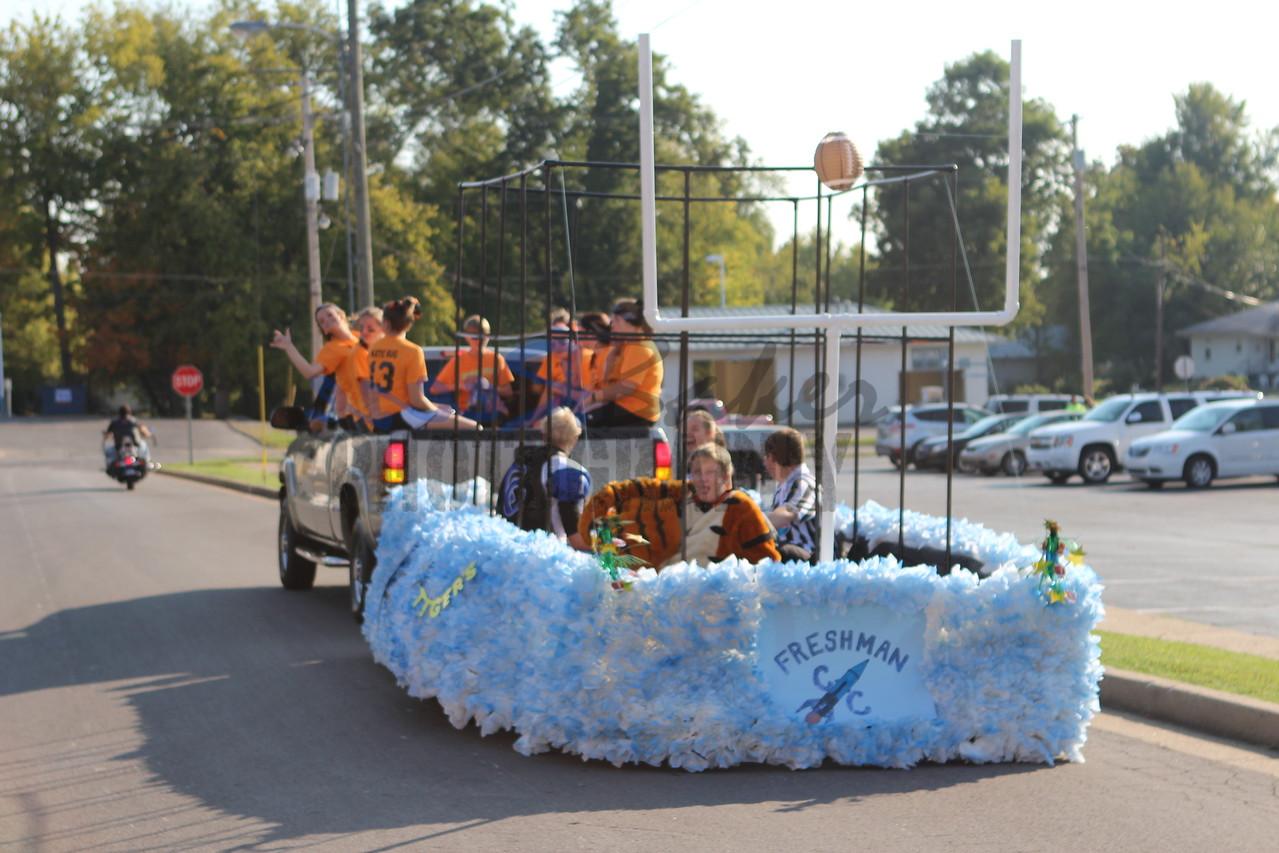 2012 Crittenden Parade_0019