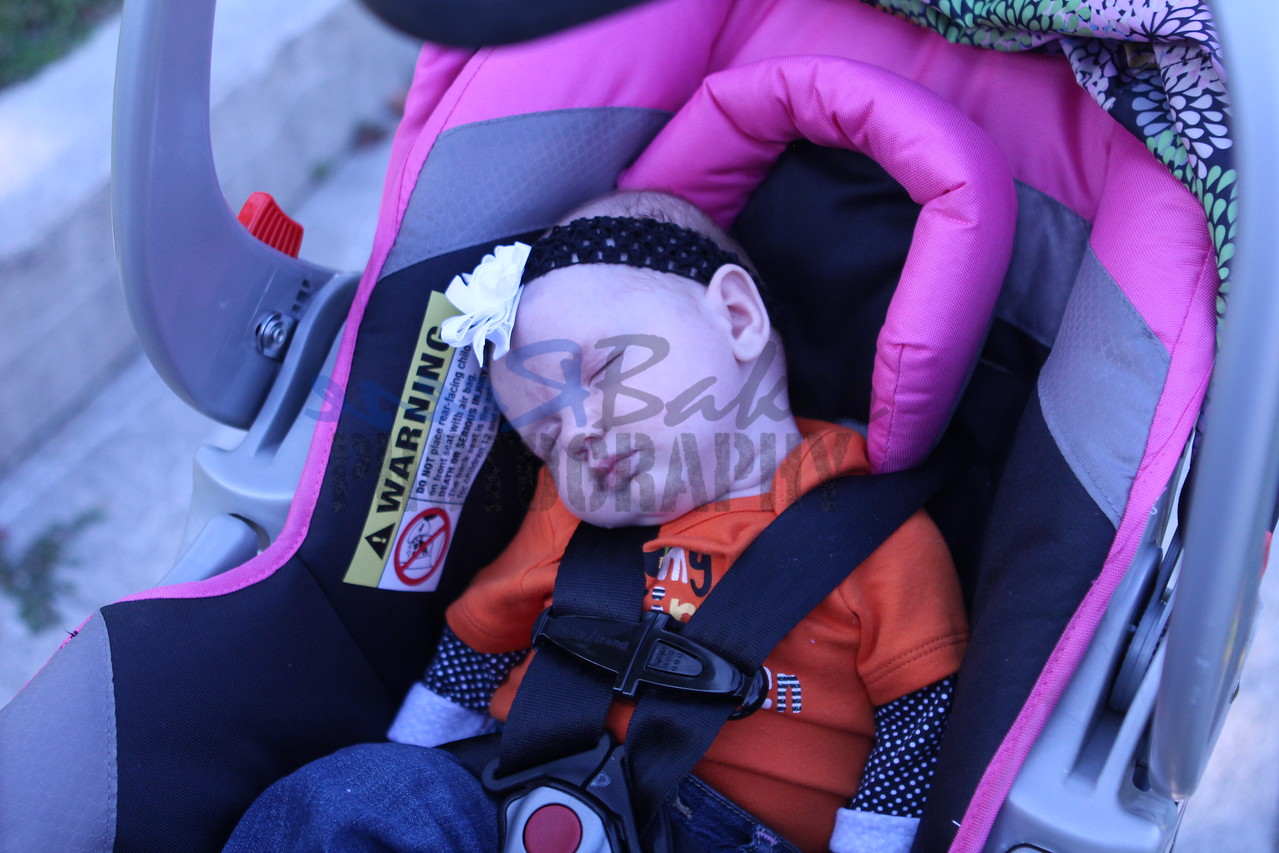 2012 Crittenden Parade_0036