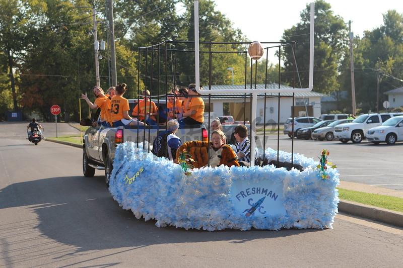 2012 Crittenden Parade_0020