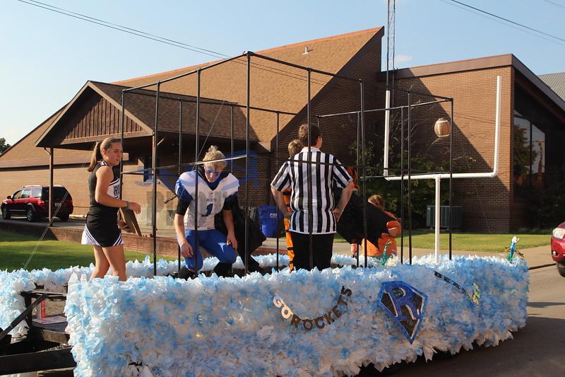 2012 Crittenden Parade_0017