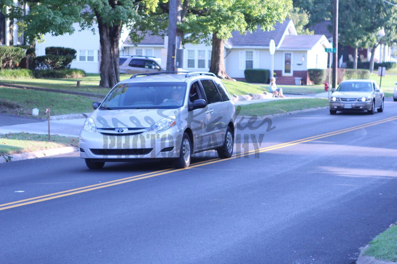 2012 Crittenden Parade_0039