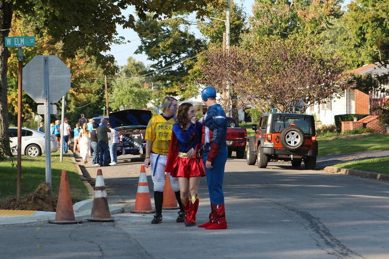 2012 Crittenden Parade_0027