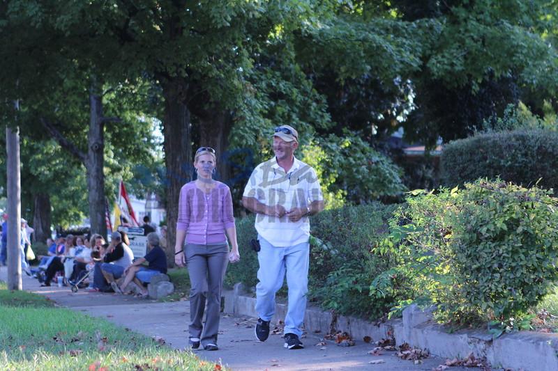 2012 Crittenden Parade_0048