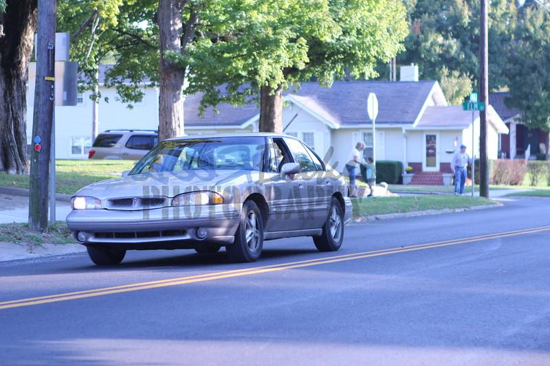 2012 Crittenden Parade_0047