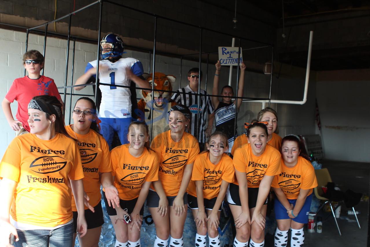 2012 Crittenden Parade_0004