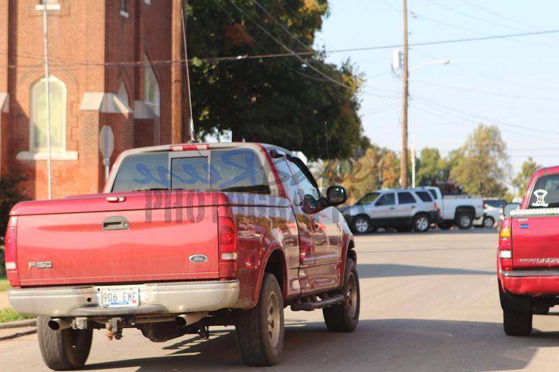 2012 Crittenden Parade_0015