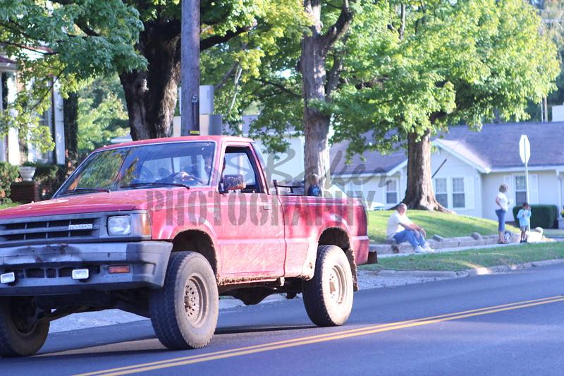 2012 Crittenden Parade_0043