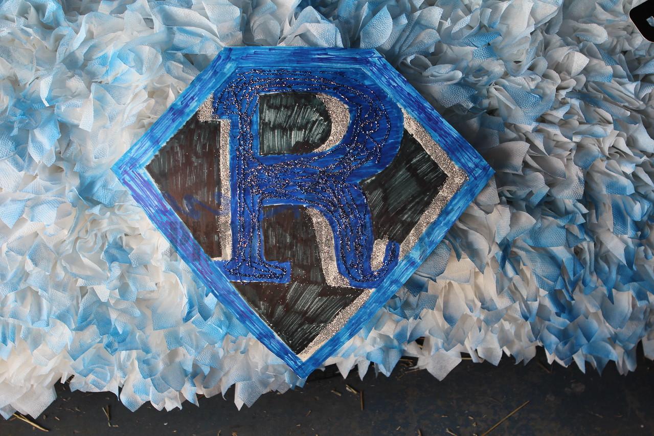 2012 Crittenden Parade_0002