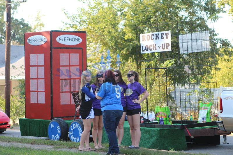 2012 Crittenden Parade_0025