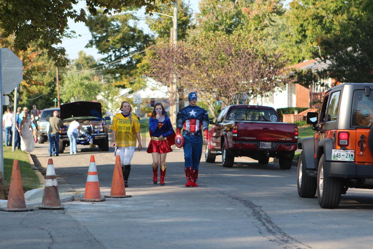 2012 Crittenden Parade_0026