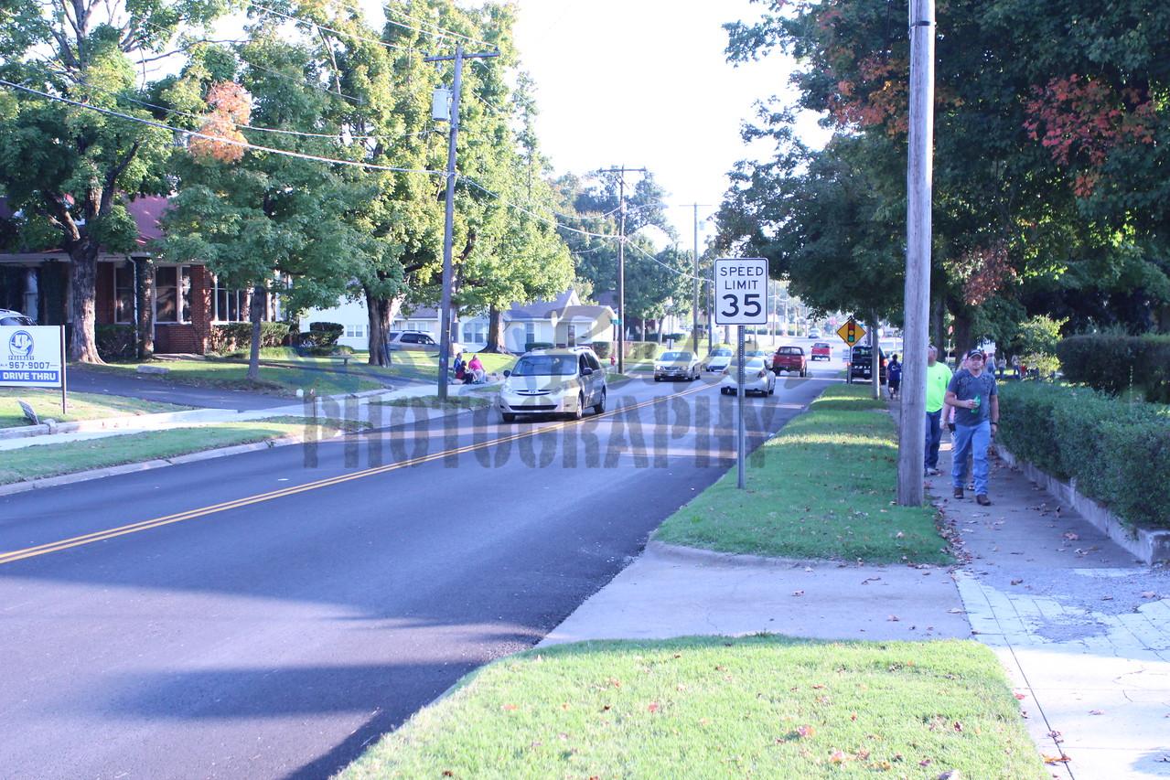 2012 Crittenden Parade_0038