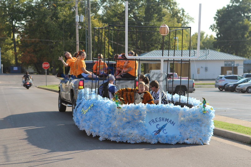 2012 Crittenden Parade_0021