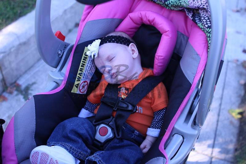 2012 Crittenden Parade_0037