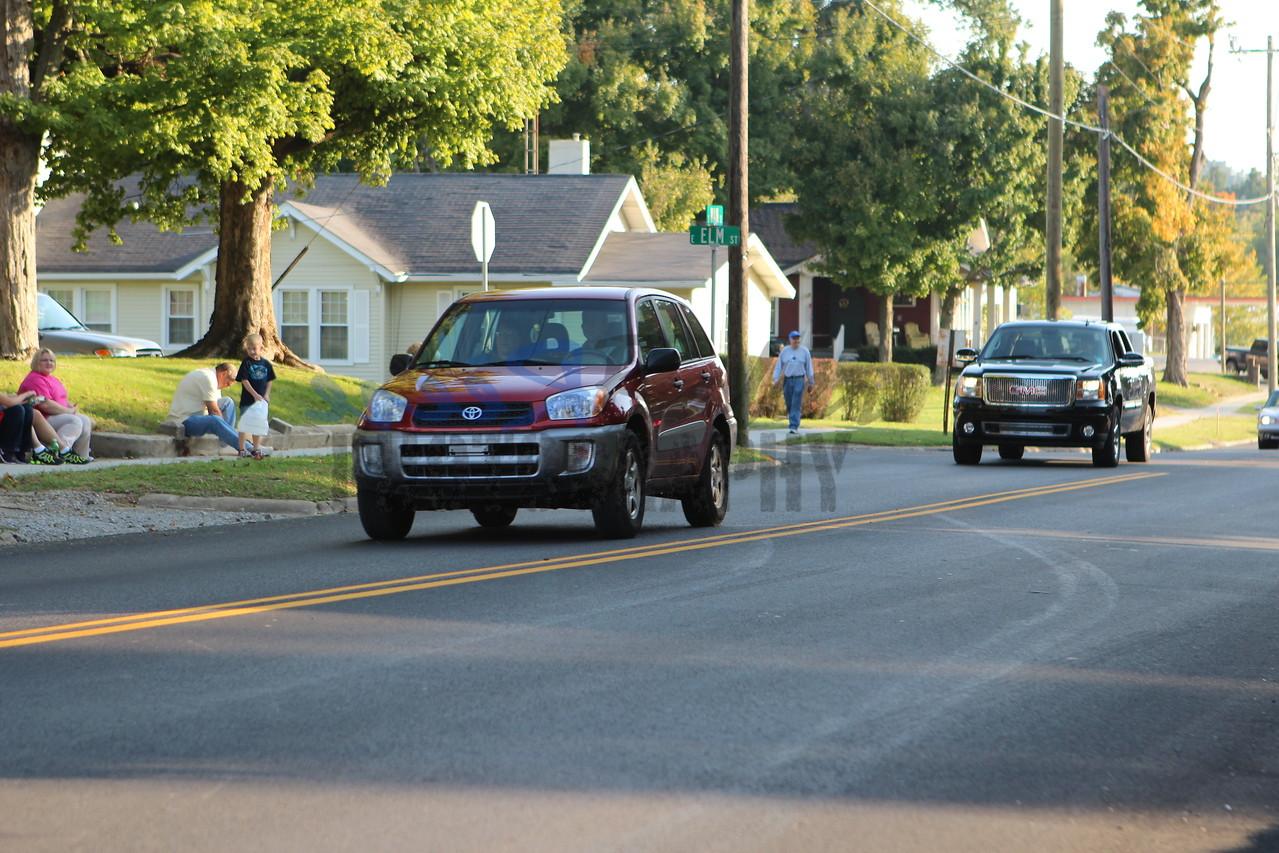 2012 Crittenden Parade_0046