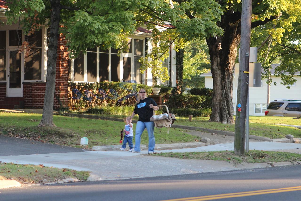 2012 Crittenden Parade_0041