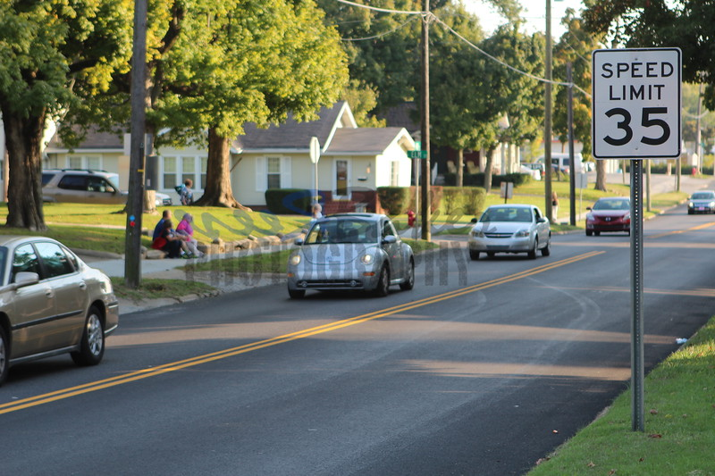 2012 Crittenden Parade_0040