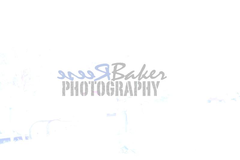 2012 Crittenden Parade_0030
