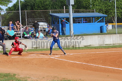 2016 Rockets vs Christian Fellowship_0040
