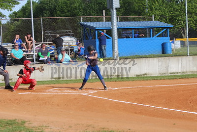 2016 Rockets vs Christian Fellowship_0041