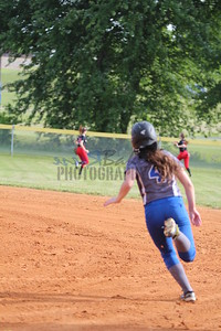 2016 Rockets vs Christian Fellowship_0032