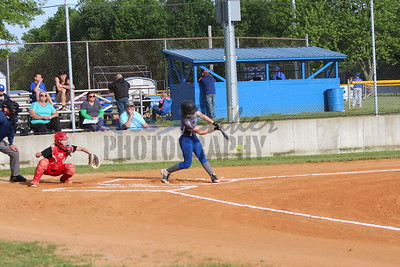 2016 Rockets vs Christian Fellowship_0043
