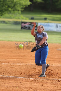 2016 Rockets vs Christian Fellowship_0026