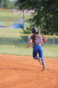 2016 Rockets vs Christian Fellowship_0034