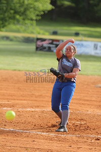 2016 Rockets vs Christian Fellowship_0025