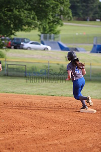 2016 Rockets vs Christian Fellowship_0035