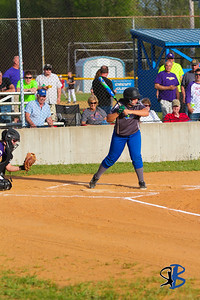 2016 Lady Rockets vs Lyon Co_0041