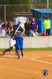 2016 Lady Rockets vs Lyon Co_0024