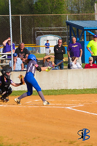 2016 Lady Rockets vs Lyon Co_0022