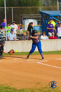 2016 Lady Rockets vs Lyon Co_0040