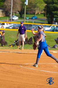 2016 Lady Rockets vs Lyon Co_0027