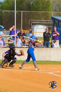 2016 Lady Rockets vs Lyon Co_0025
