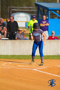 2016 Lady Rockets vs Lyon Co_0003