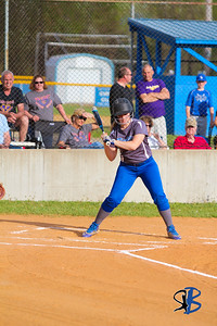 2016 Lady Rockets vs Lyon Co_0011