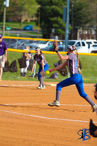 2016 Lady Rockets vs Lyon Co_0029