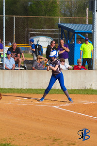 2016 Lady Rockets vs Lyon Co_0017