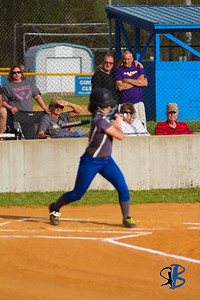 2016 Lady Rockets vs Lyon Co_0009