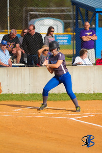 2016 Lady Rockets vs Lyon Co_0007