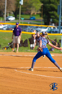 2016 Lady Rockets vs Lyon Co_0028