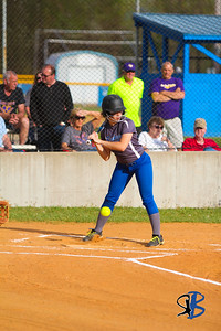 2016 Lady Rockets vs Lyon Co_0004
